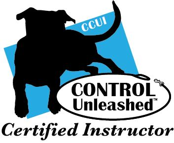 Control Unleashed Certified Instructor