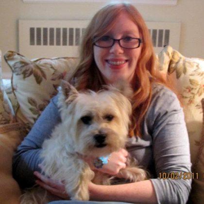 Dog Day Care Andover Ma