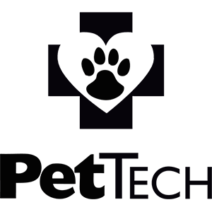 Pet Tech Certified.