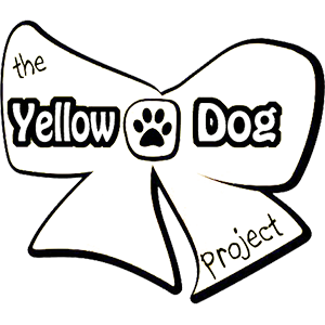 Yellow Dog Project Member.